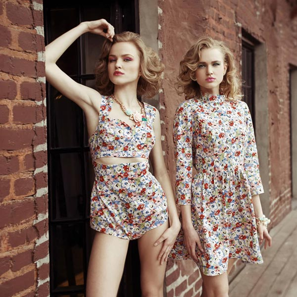 Работы моделей фото цены работа в омске девушке